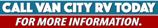 call van city